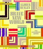 Brave New World |  |