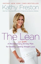 The Lean | Kathy Freston |