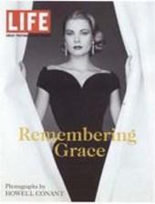 Remembering Grace