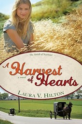 A Harvest of Hearts