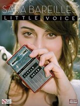 Little Voice |  |