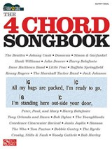 The 4 Chord Songbook |  |