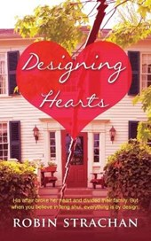 Designing Hearts