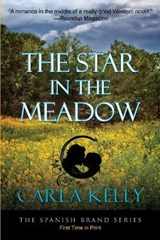 The Star in the Meadow | Carla Kelly |