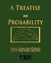 A Treatise on Probability