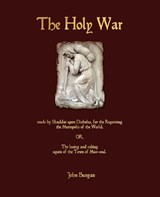 The Holy War | John Bunyan |