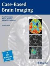 Case-Based Brain Imaging | Tsiouris, A. John; Communale, Joseph; Sanelli, Pina |