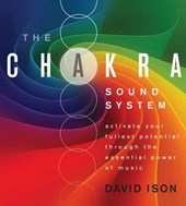 The Chakra Sound System | David Ison |