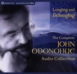Longing and Belonging | John O'donohue |