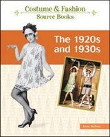 The 1920s and 1930s | Bailey Publishing Association |