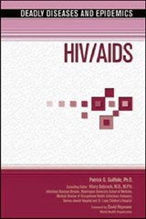 HIV/AIDS | Guilfoile, Patrick G., Ph.D. |