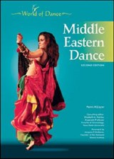 Middle Eastern Dance | Penni AlZayer |