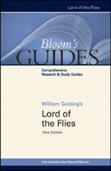 William Golding's Lord of the Flies |  |