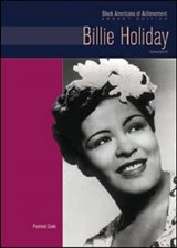 Billie Holiday | Forrest Cole |