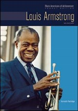 Louis Armstrong | Kenneth Partridge |