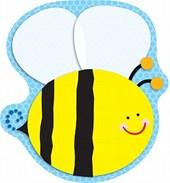 Bee Notepad