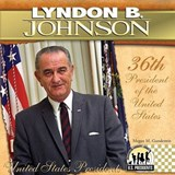 Lyndon B. Johnson | Megan M. Gunderson |