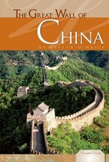 The Great Wall of China | Joseph R. O'neill |