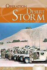 Operation Desert Storm | Martin Gitlin |