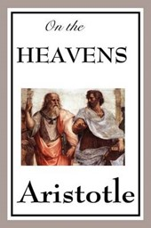 On the Heavens | Aristotle |
