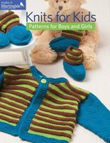 Knits for Kids | Martingale |