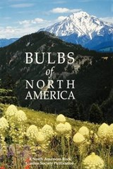Bulbs of North America | North American Rock Garden Society |