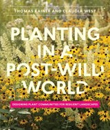 Planting in a Post-Wild World | Thomas Rainer |