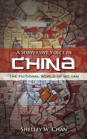 A Subversive Voice in China