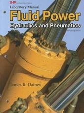 Fluid Power, Laboratory Manual