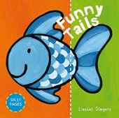 Funny Tails