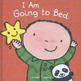 I am going to bed | Liesbet Slegers |
