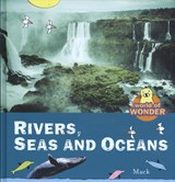 Rivers, seas and oceans | Mack |