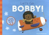 Let's go Bobby