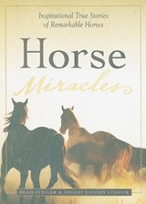 Horse Miracles | Brad Steiger |