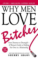 Why Men Love Bitches | Sherry Argov |