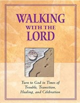 Walking with the Lord | auteur onbekend |