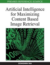 Artificial Intelligence for Maximizing Content Based Image Retrieval