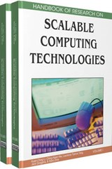 The Handbook of Research on Scalable Computing Technologies | Kuan-Ching Li |