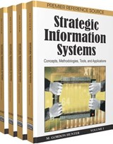 Strategic Information Systems | Hunter |