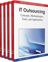 It Outsourcing | St Amant |