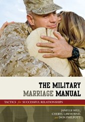 The Military Marriage Manual