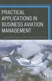 Practical Applications in Business Aviation Management