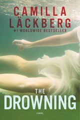 The Drowning | Camilla Lackberg |