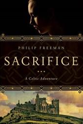 Sacrifice - A Celtic Adventure