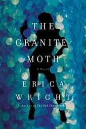 Granite Moth | Erica Wright |