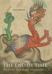 Illuminating the End of Time - The Getty Apocalypse Manuscript
