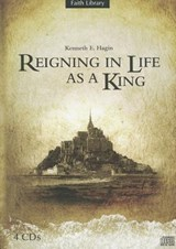 Reigning in Life as a King | auteur onbekend |