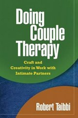 Doing Couple Therapy | Robert Taibbi |
