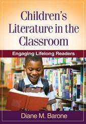 Children's Literature in the Classroom