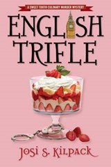 English Trifle | Josi S. Kilpack |